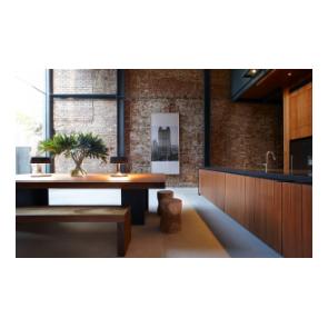 architecte d 39 int rieur d coratrice sur le finist re brest atelier ac a d. Black Bedroom Furniture Sets. Home Design Ideas